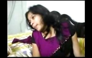 Bangladeshi Magi &amp_ Hot Girl SUY making love fuck porn star indian pussy college cam 2012