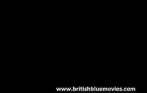 Hayley Russell British Retro Hardcore.