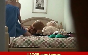 Spy porn Amateur girl possessions fucked in the sky tape 73
