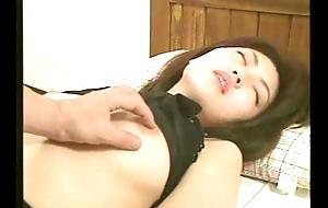 Japan big teat