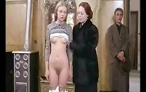 Donatien - Justine (Original Mix) Adult Video