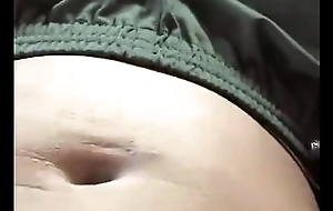 Sexy PINKHAIRED AMATEUR SLAMMED IN THE CAR