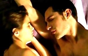 Ines Alonso short film El Amor