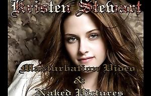 Kristen Stewart Naked &amp_ Nude