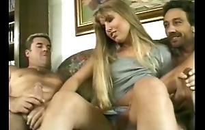 Shanna - Assman 07 - 1999
