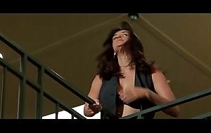 Demi Moore Dealings Videotape   Celebrity Dealings Tapes