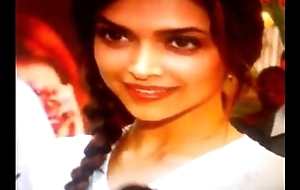 Deepika padukone hawt facial.rmc