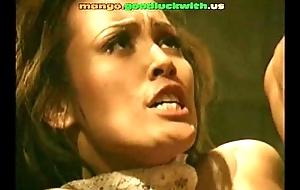 Kira Kener Retro Prex pornstar carrying out hardcore