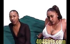 404Girls.com - Slut Sisters part 1