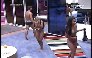 Big.Brother.Brasil.12 Kelly 001 bydino
