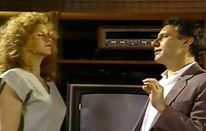 Alicia Monet in Debbie for President