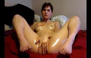 my main masturbaiting 4