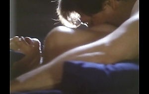 barbara carrera hardcore  sex scene from Level focus on of Impact a.k.a. Spanish Rose part 1