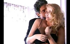 anna nicole smith sexual relations scene 1
