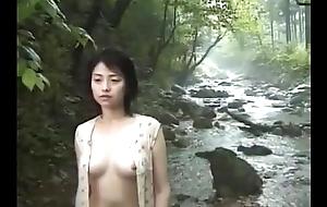 azumi kawashima nude prevalent the tributary