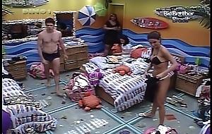 Chunky Brother Brasil 12 Medley - BrasileirasTube.org