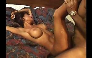 Mimi Renown from  Hard Riders