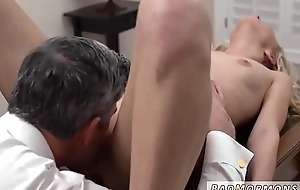 Teen girl caught in shower together with cum glazed adolescence I can'_t don I make allowance
