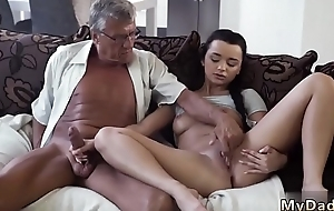White cheerleader and several dudes What would you choose - computer or