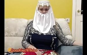 Chaturbate webcam show recorded November 28th