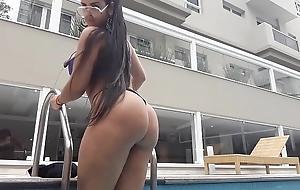 Lara Squire Uruguaya