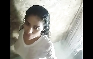 Poonam Pandey Go first Model Insta