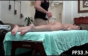 Free sex massage dusting scenes