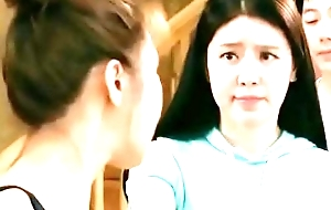 Korean Neighbour Join in matrimony Adultery - Effectual at: http://bit.ly/2Q9IQmo
