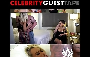 look forward the sexy queen pearl get out-and-out un-cut on her interview almost the Guest Tap!