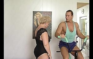 JuliaReaves-DirtyMovie - Viola Finn - scene 1 - video 1 nudity girls cum dark hole In US breeks