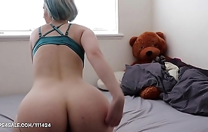 Beautiful natural hairy cunt, perfect natural tits, a playfulness you'_ll love