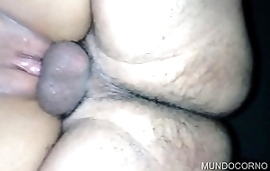 Married Brazilian fucking with other men