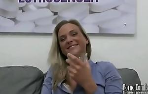 Gostosa tomou viagra feminino - Legendado - Videotape completo em http://mondoagram.com/2v86