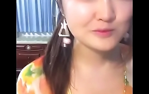 Loveliness Chinese Live 11 http://linkzup.com/FVAJFK6b