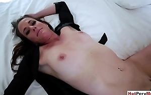 Classy mature facetiousmater needs care and reparation