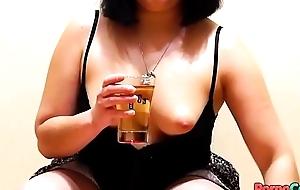 Pissing girl pornocase.net