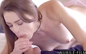 NubileFilms - Hot Morning Swell up And Fuck With Alex Blake S28:E14