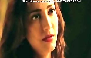 . indian bollywood actress shruti hassan real sex fucked video