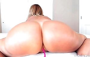 Dat Ass Tho