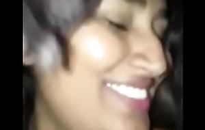 Swathi naidu property her pussy fucked