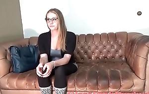 Rachel Deuce XvideosRed.com retrench on - GlassDeskProductions