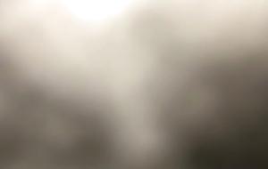 White new girlfriend lingo handle my bbc - mega ascent - homemade supremo