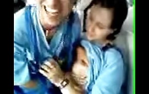 Turk Lesbiyanlar http://tr.link/07T