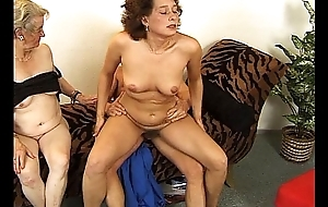 JuliaReavesProductions - Geile Fickweiber - scene 5 - video 2 cute anal hardcore pornstar asshole