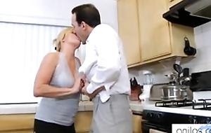 Cum on Ginger Lynns tasty ass  www.beeg18.com