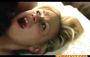 Anna Paquin Desnuda y Follando en True Blood