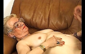 JuliaReavesProductions - Hausfrauen Luder - instalment 1 - video 3 identity card oral fucking chocolate hole orga