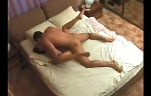 Hotel Sex 2   www.beeg18.com