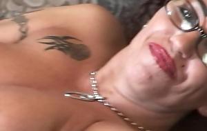 JuliaReaves-nog uit te zoeken1- - Reif Geil Versaut (NZ9889) - scene 4 - video 1 anal dark hole fingering
