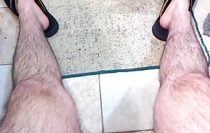 Masturbation 1